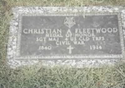 CHRISTIAN FLEETWOOD TOMBSTONE.jpg