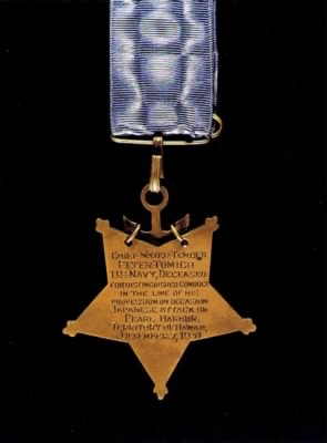 442px-Peter_Tomich's_Medal_of_Honor_(reverse).jpg