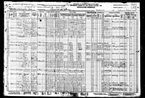 LEWIS-JOHN-M-son-of-john-h-1930-fed-census-dc.jpg