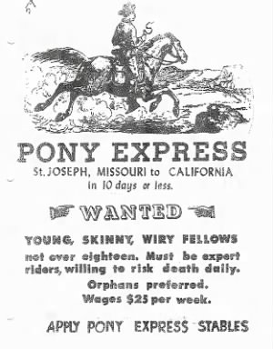 Pony Express Rider.PNG