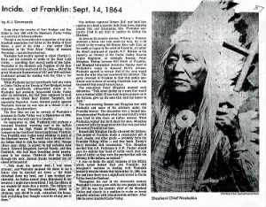 Chief Washakie picture and article.PNG