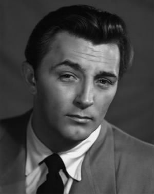 Robert Charles Durman Mitchum (August 6, 1917 – July 1, 1997)