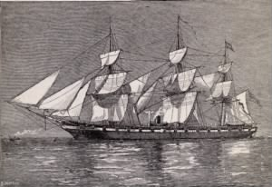 hartford-farragut-ship.jpg