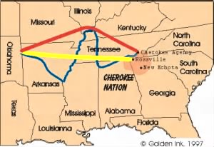 trail of tears map.gif