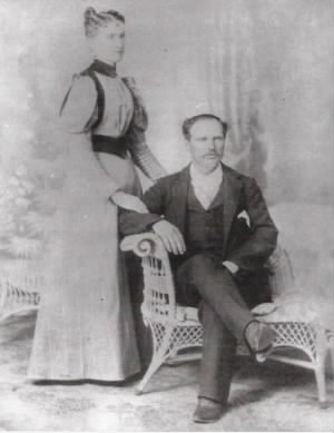 Etta Allen Tomlin and Benjamin Huston Spotts.jpg