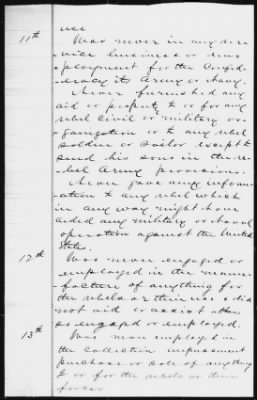 Stephen Foster (4004) › Page 19 - Fold3.com