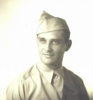 Pvt. Paul A. Glass, U.S.Army, 1944.jpg
