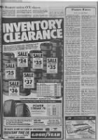 1979-Aug-16 The Ohio County Times-News, Page 5