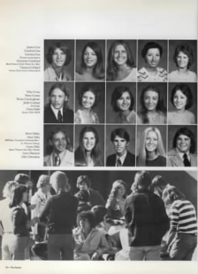 Loara High School 1976 page 74.jpg