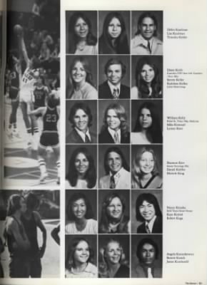 Loara High School 1976 page 85.jpg