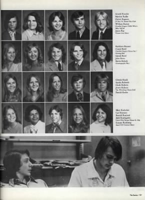Loara High School 1976 page 97.jpg