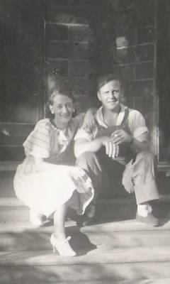 George & Mary on porch.jpg