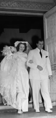 Albert Capone's Wedding.jpg
