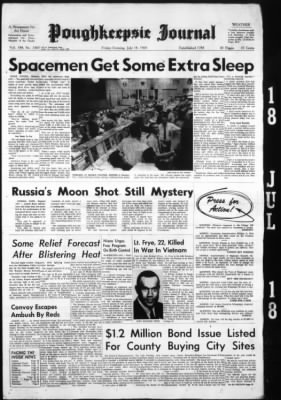 poughkeepsie-journal-19690718.jpg