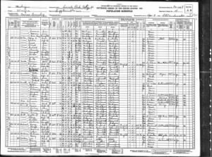 census 1930 pg 2