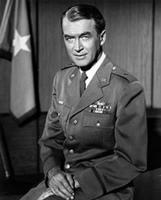 He served as Air Force Reserve commander of Dobbins Air Reserve Base in the early 1950s. In 1966, Brigadier General James Stewart flew as a non-duty observer in a B-52 on a bombing mission during the Vietnam war. At the time of his B-52 flight, he refused the release of any publicity regarding his participation as he did not want it treated as a stunt, but as part of his job as an officer in the Air Force Reserve. After 27 years of service, Stewart retired from the Air Force on May 31, 1968.