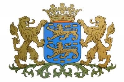 Lordship of Friesland (Coat of Arms) - Fold3.com