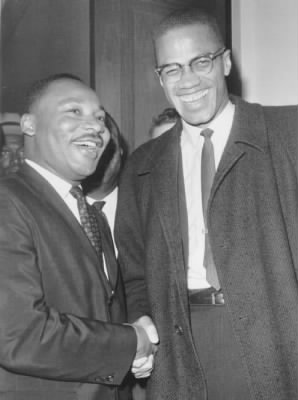 martin-luther-king-and-malcolm-x1.jpg - Fold3.com