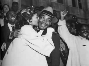 Martin and Coretta.jpg