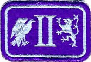 Second_Corps_Patch.jpg