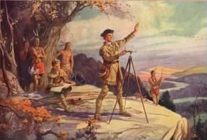 george-washington-surveyor1.jpg