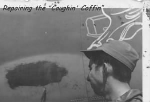 34 BS 020a B-26 men Coughin' Coffin cr na -B.jpg