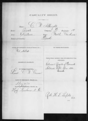 Albright, Charles W (42) - Page 17