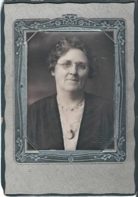 dad's grandma alice.jpg