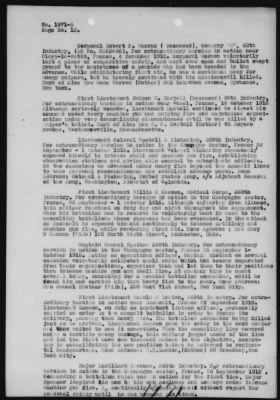 1971 - Page 13