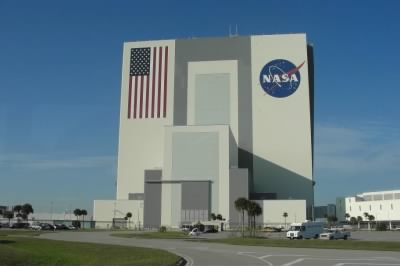 Vehicle Assembly Building - Fold3.com