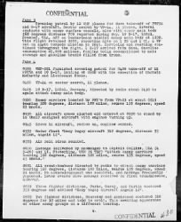Battle of Midway (Enc A-F) › Page 431 - Fold3.com