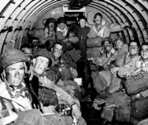 101stAirborne_EnRoute_D-Day.jpg