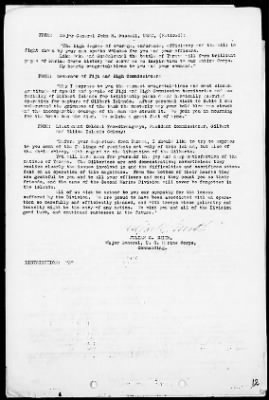 War Diary, 11/1/43 to 12/31/43 › Page 12 - Fold3.com