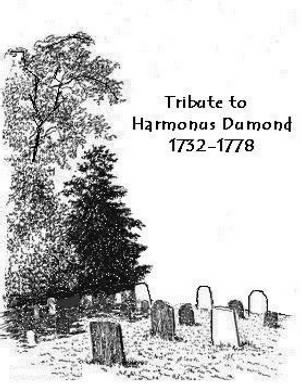 Tribute Page