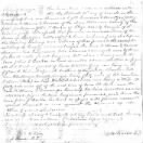 Kincaid Property Deed