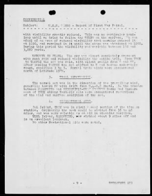 August-1942 to February-1943 › Page 11 - Fold3.com