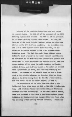 547 - Engineers: Chronology of Events, Monograph Schedule and Magazine Article (1941-1945) › Page 3801 - Fold3.com