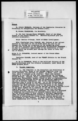 Miscellaneous Reports [1945-1946] › Page 270 - Fold3.com