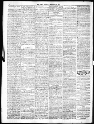 2 Sep 1884 Page 8