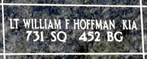 Hoffman memorial brick.jpg
