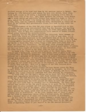 Diary of 979th FA Bn Battery B Pg 5.jpg