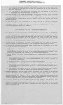American Zone: Interim Balance Sheets for Banks, September 1947 › Page 15 - Fold3.com
