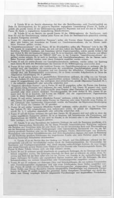 American Zone: Report of Selected Bank Statistics, March 1946 › Page 4 - Fold3.com