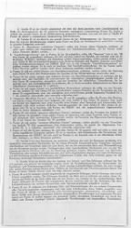 American Zone: Report of Selected Bank Statistics, March 1946 › Page 10 - Fold3.com