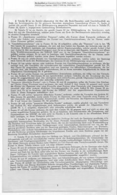 American Zone: Report of Selected Bank Statistics, January 1947 › Page 4 - Fold3.com