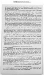 American Zone: Report of Selected Bank Statistics, January 1947 › Page 15 - Fold3.com