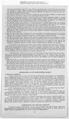 American Zone: Report of Selected Bank Statistics, February 1947 › Page 3 - Fold3.com