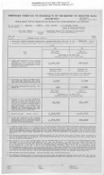 American Zone: Report of Selected Bank Statistics, March 1947 › Page 9 - Fold3.com