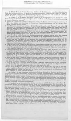 American Zone: Report of Selected Bank Statistics, April 1947 › Page 10 - Fold3.com