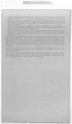 American Zone: Report of Selected Bank Statistics, August 1947 › Page 4 - Fold3.com